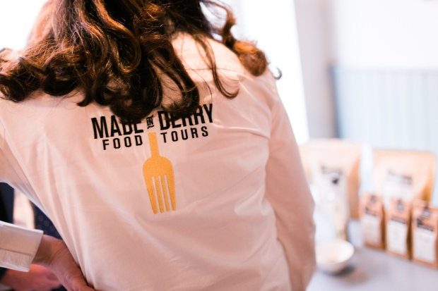 Made in Derry Food Tour  1044 (1)